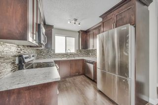Photo 2: 17 MARTINDALE Boulevard NE in Calgary: Martindale House for sale : MLS®# C4121854
