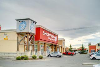 Photo 36: 1207 505 RAILWAY Street W: Cochrane Apartment for sale : MLS®# A1149928