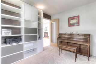 Photo 19: 1819 Westmount Road NW in Calgary: Hillhurst Detached for sale : MLS®# A1147955