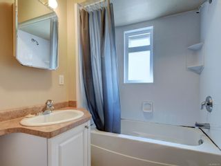 Photo 11: 10328 Resthaven Dr in : Si Sidney North-East House for sale (Sidney)  : MLS®# 882107