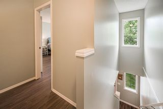 Photo 14: 143 Stonemere Place: Chestermere Row/Townhouse for sale : MLS®# A1132004
