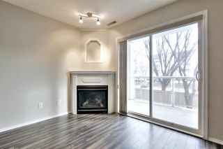 Photo 16: 209 78A MCKENNEY Avenue: St. Albert Condo for sale : MLS®# E4231766