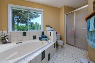 Photo 26: 2554 Falcon Crest Dr in : CV Courtenay West House for sale (Comox Valley)  : MLS®# 876929