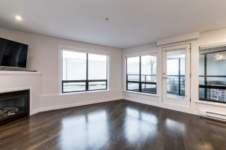 """Photo 14: 207 935 W 16TH Street in North Vancouver: Mosquito Creek Condo for sale in """"Gateway"""" : MLS®# R2440325"""