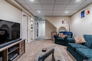 Photo 23: 601 145 Sandy Court in Saskatoon: River Heights SA Residential for sale : MLS®# SK855668