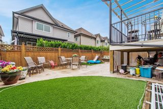 """Photo 48: 8104 211B Street in Langley: Willoughby Heights House for sale in """"Willoughby Heights"""" : MLS®# R2285564"""