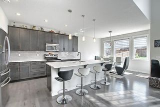 Photo 17: 85 SHERWOOD Square NW in Calgary: Sherwood Detached for sale : MLS®# A1130369