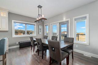 Photo 13: 1609 Horseshoe Bay: Cold Lake House for sale : MLS®# E4240083