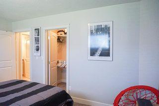 Photo 35: 102 Morris Place: Didsbury Detached for sale : MLS®# A1045288