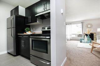 Photo 14: 24 340 Carriage Road in Winnipeg: Heritage Park Condominium for sale (5H)  : MLS®# 202120427