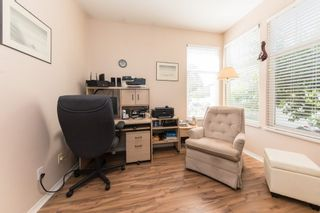 """Photo 13: 59 20770 97B Avenue in Langley: Walnut Grove Townhouse for sale in """"MUNDAY CREEK"""" : MLS®# R2271523"""