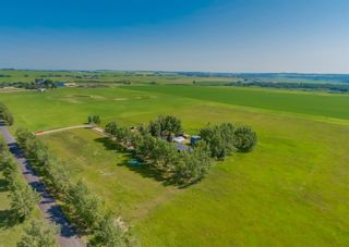 Photo 36: 306216 48 Street W: Rural Foothills County Detached for sale : MLS®# A1129603
