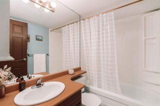 """Photo 14: 204 222 N TEMPLETON Drive in Vancouver: Hastings Condo for sale in """"Cambrige Court"""" (Vancouver East)  : MLS®# R2587190"""