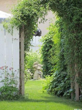 Photo 14: 734 Sun Valley Drive in Estevan: Bay Meadows Residential for sale : MLS®# SK808760