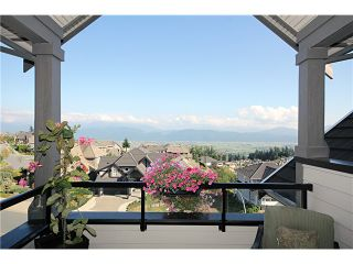 """Photo 13: 2653 EAGLE MOUNTAIN Drive in Abbotsford: Abbotsford East House for sale in """"Eagle Mountain"""" : MLS®# F1429590"""
