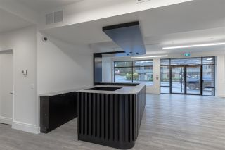 Photo 15: 100 33827 SOUTH FRASER Way: Office for lease in Abbotsford: MLS®# C8035573