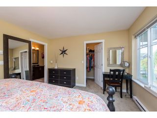 """Photo 27: 22 6956 193 Street in Surrey: Clayton Townhouse for sale in """"EDGE"""" (Cloverdale)  : MLS®# R2529563"""