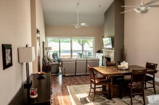Photo 10: PAUMA VALLEY Condo for sale : 3 bedrooms : 32579 Luiseno Circle Dr #54