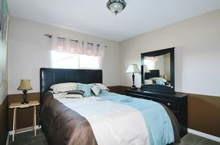 """Photo 13: 12217 CHESTNUT Crescent in Pitt Meadows: Mid Meadows House for sale in """"SOMERSET"""" : MLS®# R2073485"""