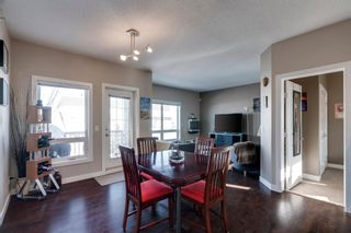 Photo 9: 402 1108 15 Street SW in Calgary: Sunalta Apartment for sale : MLS®# A1068653