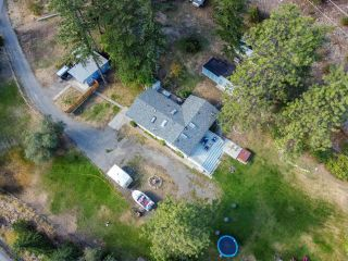 Photo 9: 503 HUNT ROAD: Lillooet House for sale (South West)  : MLS®# 158330