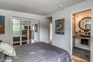 Photo 20: 624 SHERMAN Avenue SW in Calgary: Southwood Detached for sale : MLS®# A1035911