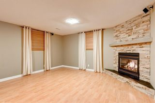 Photo 35: 775 WILLAMETTE Drive SE in Calgary: Willow Park Detached for sale : MLS®# C4297382