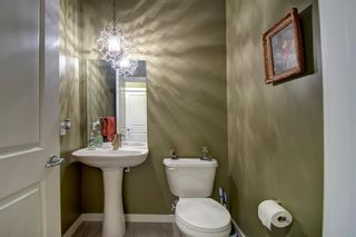 Photo 27: 105 300 Chinook Winds Place SW: Airdrie Semi Detached for sale : MLS®# A1069506