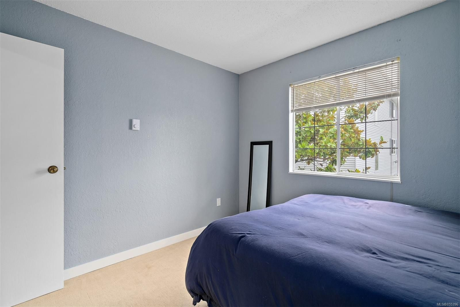 Photo 30: Photos: 308 1060 Linden Ave in : Vi Rockland Condo for sale (Victoria)  : MLS®# 855396