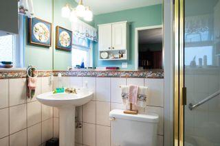 Photo 17: 1190 EHKOLIE Crescent in Delta: English Bluff House for sale (Tsawwassen)  : MLS®# R2609189