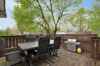 Photo 5: 576 GROSVENOR Street in London: East B Residential Income for sale (East)  : MLS®# 40109076
