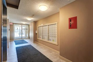 Photo 18: 203 20 Kincora Glen Park NW in Calgary: Kincora Apartment for sale : MLS®# A1115700