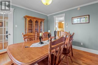 Photo 21: 19 Goldeneye Place in Mount Pearl: House for sale : MLS®# 1237845