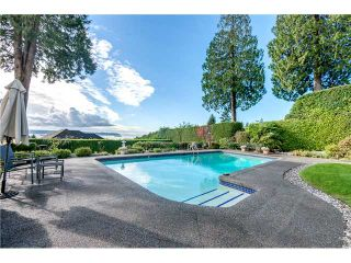 Photo 2: 3250 Westmount Rd in West Vancouver: Westmount WV House for sale : MLS®# V1091500