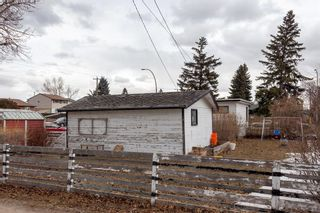 Photo 6: 901 42 Street SE in Calgary: Forest Lawn Detached for sale : MLS®# A1083425