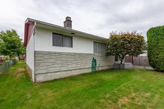 Photo 24: 1863 15th Ave in : CR Campbellton House for sale (Campbell River)  : MLS®# 885306