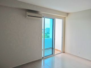 Photo 13: Playa Blanca Penthouse Only $199,900