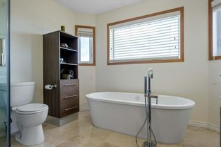 Photo 31: 3616 31A Street in Edmonton: Zone 30 House for sale : MLS®# E4244166