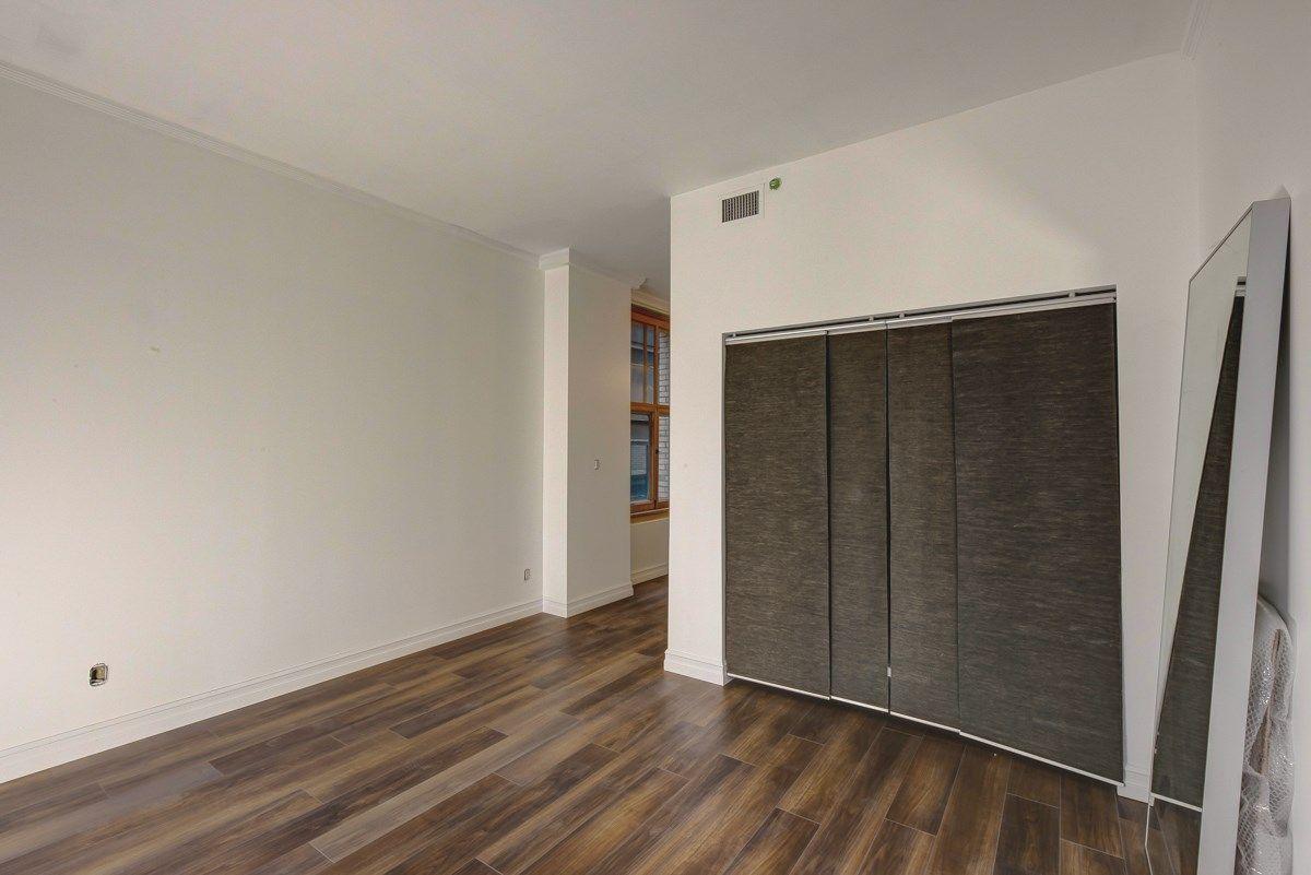 Photo 21: Photos: 210 10134 100 Street in Edmonton: Zone 12 Condo for sale : MLS®# E4234630