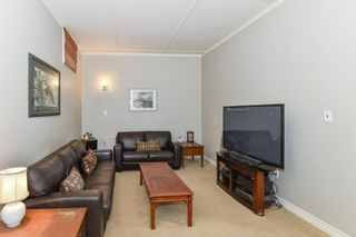 Photo 27: 128 Winchester Boulevard in Hamilton: House for sale : MLS®# H4053516