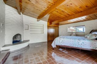 Photo 15: POWAY House for sale : 3 bedrooms : 14565 High Valley Road