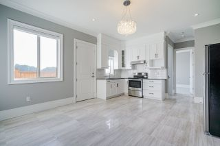 Photo 27: 6400 STEVESTON Highway in Richmond: Gilmore House for sale : MLS®# R2530132
