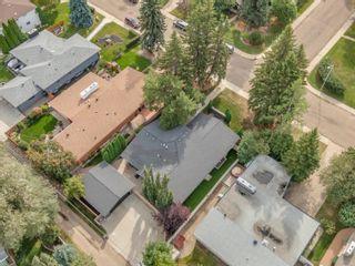 Photo 49: 14004 91A Avenue in Edmonton: Zone 10 House for sale : MLS®# E4264059