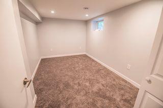 Photo 18: 1043 Alfred Avenue in Winnipeg: Single Family Detached for sale : MLS®# 1713613