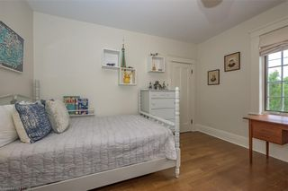 Photo 36: 275 VICTORIA Street in London: East B Residential for sale (East)  : MLS®# 40163055