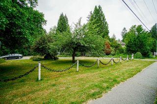 Photo 11: 12136 NEW MCLELLAN Road in Surrey: Panorama Ridge House for sale : MLS®# R2595640