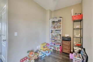Photo 17: 2206 881 Sage Valley Boulevard NW in Calgary: Sage Hill Row/Townhouse for sale : MLS®# A1107125
