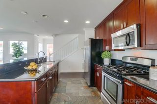 Photo 4: PACIFIC BEACH House for sale : 3 bedrooms : 1653 Chalcedony St in San Diego