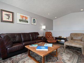 Photo 5: 1 2740 Stautw Rd in : CS Hawthorne House for sale (Central Saanich)  : MLS®# 869061
