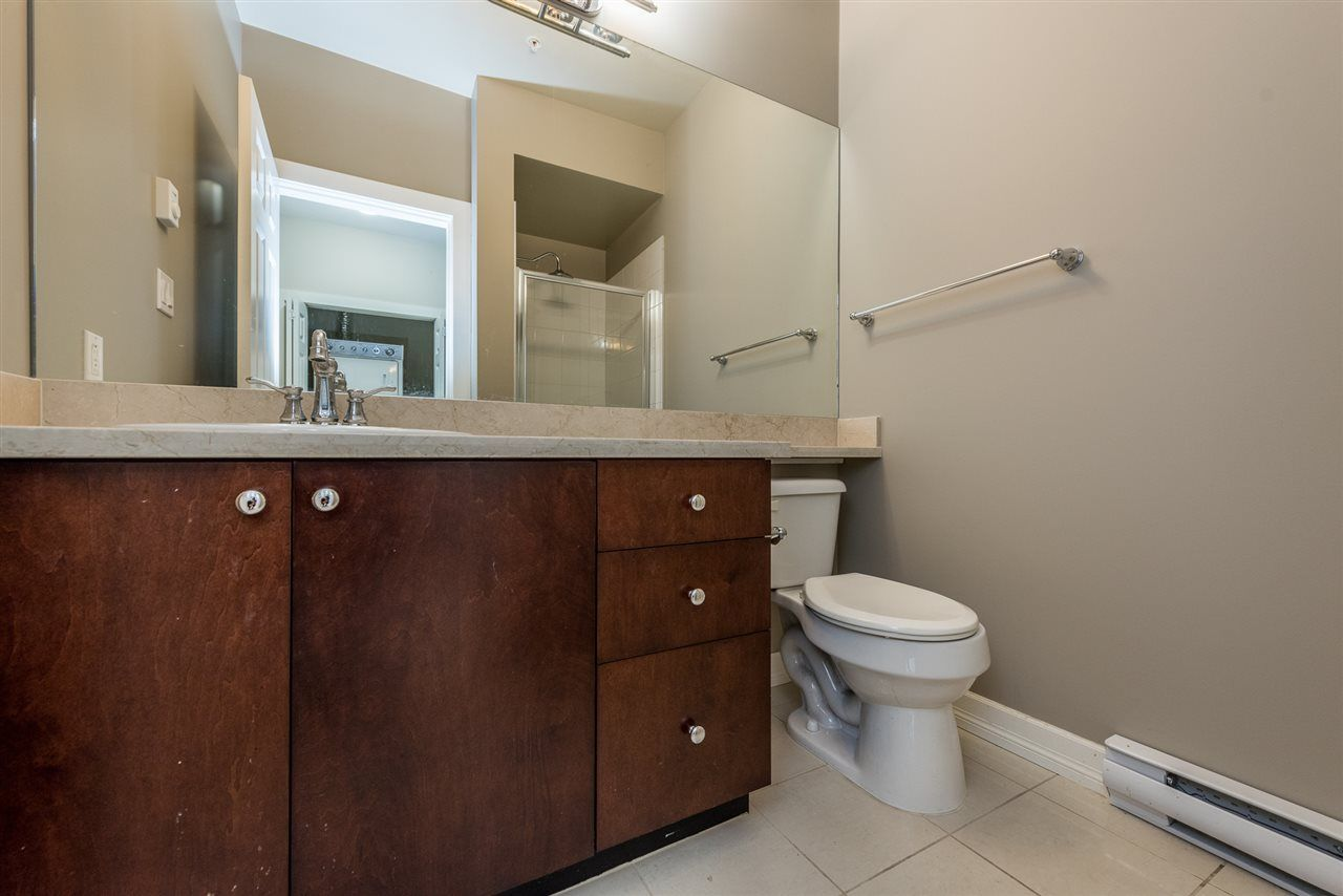 """Photo 6: Photos: 414 10237 133 Street in Surrey: Whalley Condo for sale in """"ETHICAL GARDENS"""" (North Surrey)  : MLS®# R2182809"""